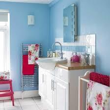 pink bathroom decorating ideas and pink bathroom decorating ideas