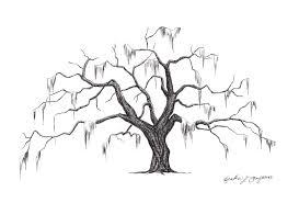 trees flyoung studio