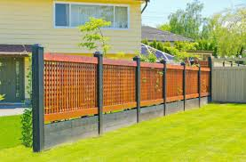 fence wonderful building a wire fence fence designs fences by