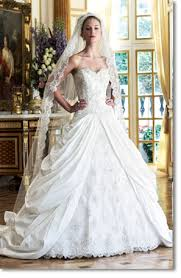 ian stuart wedding dresses ian stuart wedding dresses the wedding specialiststhe wedding