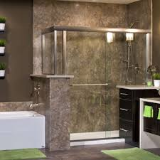 Bathtub Products Durabath Products Minnesota Re Bath Bathroom Remodeling