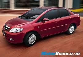 2nd honda cars honda recalls 2nd generation city for switch replacement