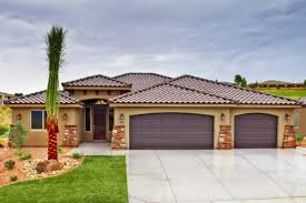 3 Bedroom House Plans Free Simple 3 Bedroom House Plans Without Garage South African House