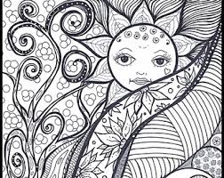 innovation idea teen coloring pages 25 coloring