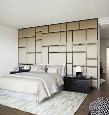 Studio Apartment Room Dividers by 314 Best Studio Apartment Images On Pinterest Apartment Ideas