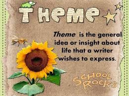 theme mrs warner u0027s 4th grade classroom