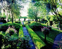 Art Garden National Register Of Historic Places Official Website Part Of The