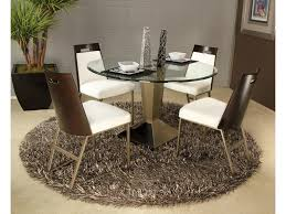 48 Dining Table by Elite Modern Beacon 42