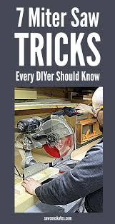 Tool Shop Tile Saw Menards by Best 25 Miter Saw Ideas Only On Pinterest Miter Saw Table Wood