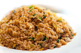 rice cuisine best fried rice erren s kitchen