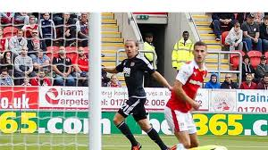 Seeking Preview Rotherham Preview And Pubs Millers Seeking Survival Miracle