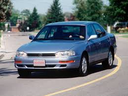 100 repair manual toyota camry 92 toyota camry questions