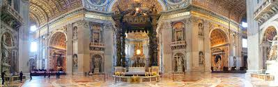 catholic trips to rome lourdes nevers lisieux rome pilgrimage 206 tours