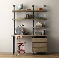 Desktop Bookshelf Ikea Desk Computer Desk Shelf Unit Computer Desk Shelving Unit Best