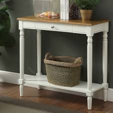 Wood Console Table Charlton Home Callery Wood Console Table U0026 Reviews Wayfair
