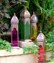 Online Shopping Home Decoration Items by Buy Home Decoration Kitchen U0026 Garden Accessories Online In India