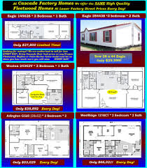 100 park model mobile home floor plans latest park model