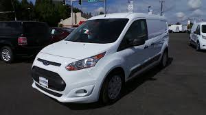 2017 ford transit connect cargo van for sale nm0ls7f72h1317883