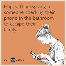 best 25 thanksgiving ecards ideas on
