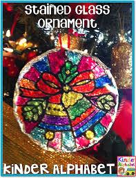 christmas christmas tree books diy a fun christmas ornament keepsake for students diy instructions