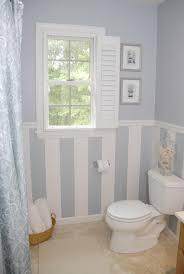 How To Dress A Small Bathroom Window Small Bathroom Window Treatments With Ideas Design 41919 Kaajmaaja
