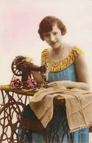 37 best vintage sewing postcard images on pinterest postcards