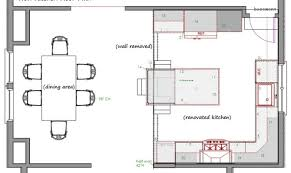 commercial kitchen ventilation design commercial kitchen hood design choosing best hoods house plans