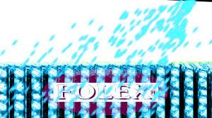 folex professional 34 oz carpet spot remover bed bath u0026 beyond