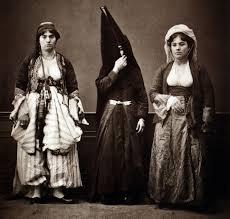women in lebanon wikipedia