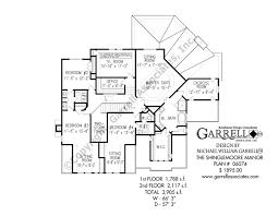 apartments manor blueprints best home floor plans ideas on