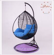 Hanging Chair Outdoor Furniture Outdoor Ideas Pier 1 Blue Chair Pier One Dining Table And Chairs