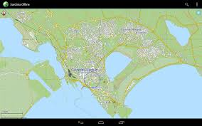 Google Maps Italy by Offline Map Sardinia Italy Android Apps On Google Play