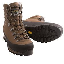 get asolo boots for hiking and adventures mybestfashions com