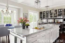 Most Popular Kitchen Most Popular Kitchen Trends In North America U2013 Loretta J Willis