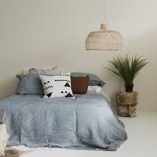 a u0026c flax linen duvet cover olive green u2013 alex u0026 corban home