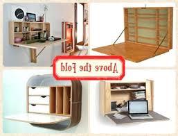 Computer Flip Meme - flip down desk flip down desk ikea lovely best 25 fold down desk