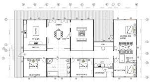 basic home floor plans shipping container home floorplans