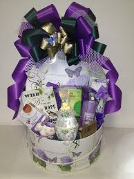easter basket delivery custom easter basket deliveries san diego gift basket creations