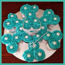 today u0027s cupcake cake daughter u0027s friend u0027s frozen