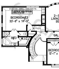 new home building and design blog home building tips floor plans