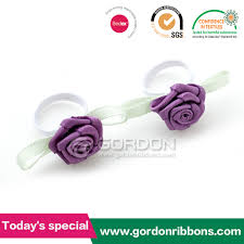 satin ribbon wholesale china satin ribbon flower manufacturers and suppliers wholesale