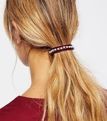 accessories hair 18 cool hair accessories that put basic bobby pins to shame