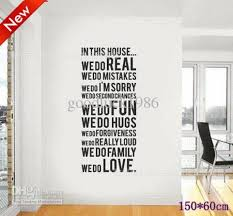 wall decor stickers popular wall decals cheap home decor ideas