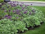 Small Backyard Flower Gardensbackyard Flower Gardens Home Exterior ...