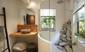 15 Beautiful Bathroom Design Styles Bathroom Design Styles