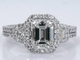 15000 wedding ring 15000 engagement ring wedding dress engagement