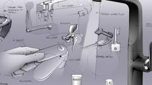 grohe veris bathroom faucets for your bathroom