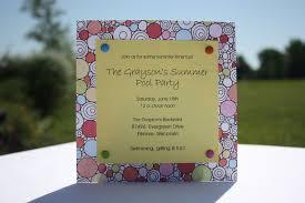 best bachelorette party invitations handmade party invitations cimvitation