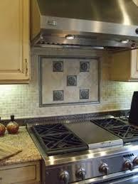Kitchen Tile Backsplash Images Top 5 Kitchen Tile Backsplash Ideas The Cooktop