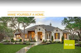 drees homes design center best home design ideas stylesyllabus us